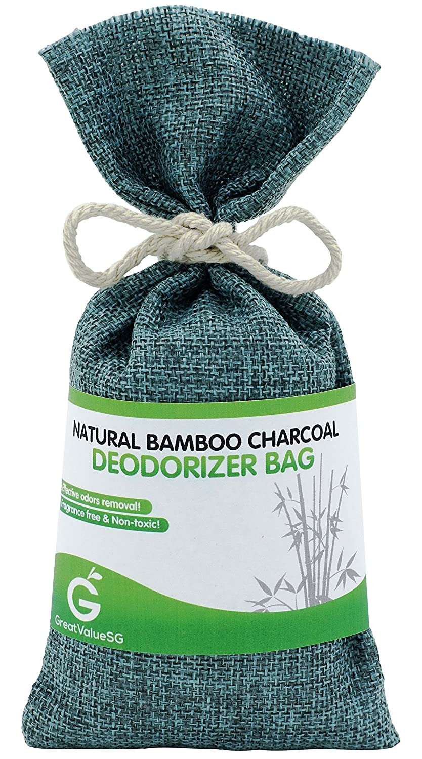 best air freshener for office. Amazon.com: BUY MORE SAVE Great Value SG Bamboo Charcoal Deodorizer Bag, Best Air Purifiers For Smokers \u0026 Allergies, Perfect Car Fresheners, Freshener Office E