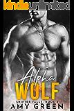 Alpha Wolf (Shifter Falls Book 4)