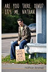 Are You There, Xenu? It's Me, Nathan Kindle Edition