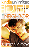 The Neighbor (BWWM Interracial Romance)