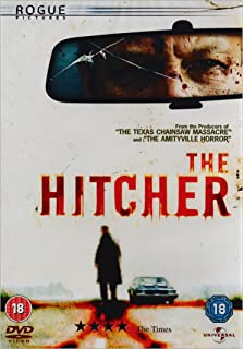 The hitcher torrent
