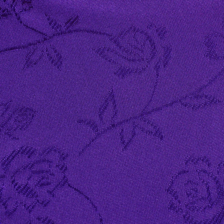 e69c0856d48 DELIMIRA Women s Beauty Lace Non Padded Minimizer Full Figure Underwire Bra  Dark Purple 36DD   Everyday Bras   Clothing
