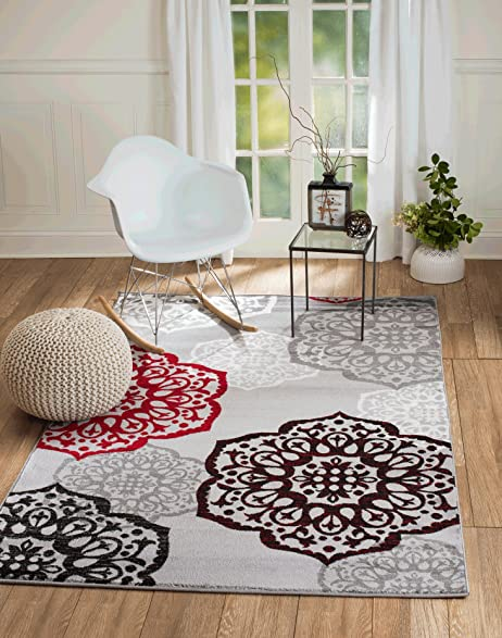 area and yellow outdoor gray rugs rug s red marcstan