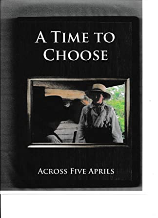 across five aprils movie download