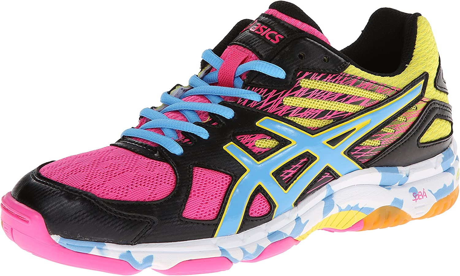 best mizuno shoes for walking everyday edition zumba