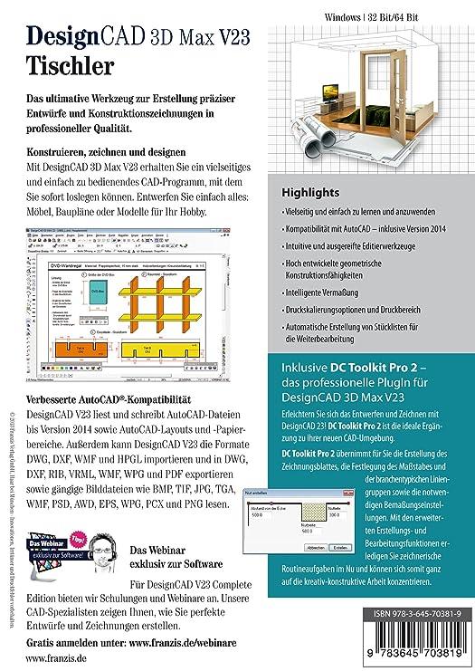 Nett Kostenlose 3d Cad Software Küche Zeitgenössisch - Küchen Design ...