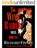 THE WIND RAIDER - Book One
