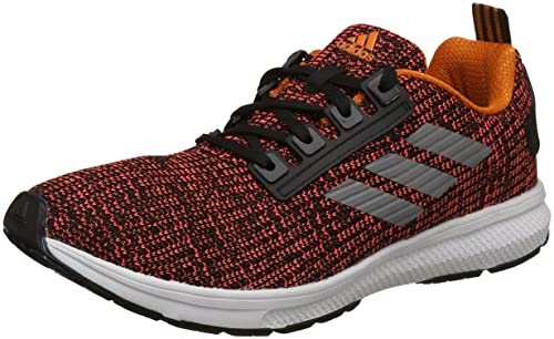 2120902a59b2b0 Adidas Men s Legus M Running Shoes  Buy Online at Low Prices in ...