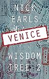 Venice: A novella (Wisdom Tree Book 2)