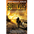 Survivors: A Novel of the Coming Collapse