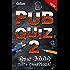 Collins Pub Quiz 2