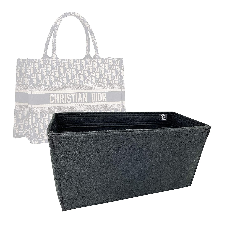 checkbook holderdocument stocoflowerswaterproofbag organizer