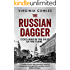 The Russian Dagger