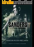 SANDERS: La precuela de 'El asesino indeleble'