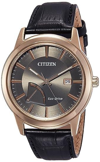 Reloj - Citizen - para Hombre - AW7013-05H