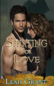 Shifting For Love