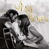 A Star Is Born (Original Soundtrack) (Vinyl)