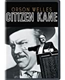 Citizen Kane: 75th Anniversary (DVD/ S)