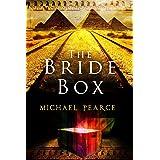 The Bride Box (The Mamur Zapt Mysteries Book 17)