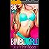 Bimbo World: 30-Story Erotic MC Bundle