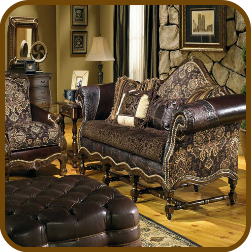 Cool App Zone Used Furniture Consultant For Sale