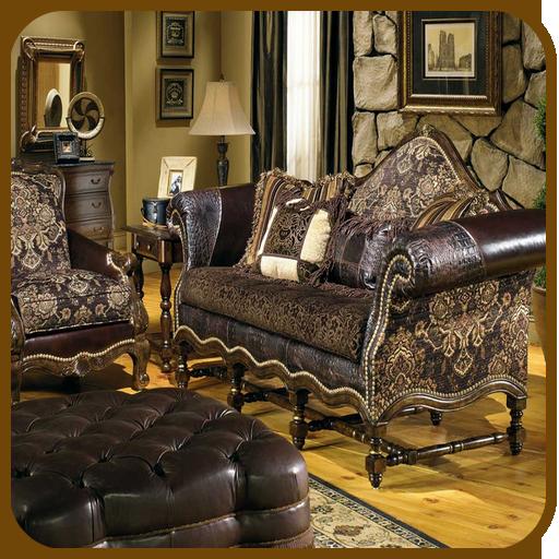 Used Furniture Consultant (Craigslist Houston Furniture)