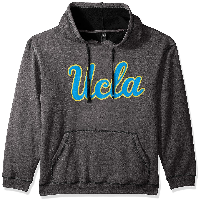 Ouray Sportswear NCAA Mens Transit Hood
