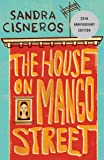 The House on Mango Street (English Edition)