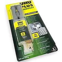Product 5eec94c50604b8.19028383