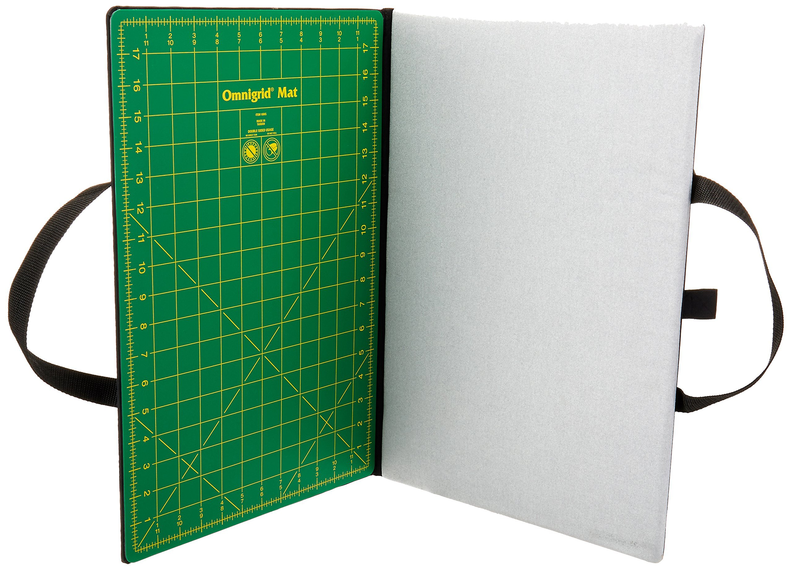 die embossing dies board craftasmic mats rubber mat cutting accessories gemini machines