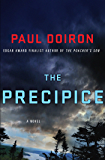 The Precipice: A Novel (Mike Bowditch Mysteries Book 6)