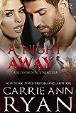 A Night Away (Redwood Pack Series)