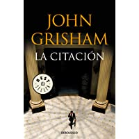 La citación (BEST SELLER)