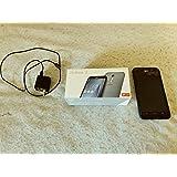 ASUS ZenFone 2 (ZE551ML) Dual SIM Factory Unlocked 4GB / 32GB 5.5-inch 4G LTE - International Version No Warranty - Silver