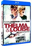 Thelma y Louise [Blu-ray]