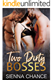 Two Dirty Bosses