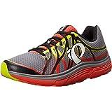 Pearl Izumi Men's EM Road N3 Running Shoe