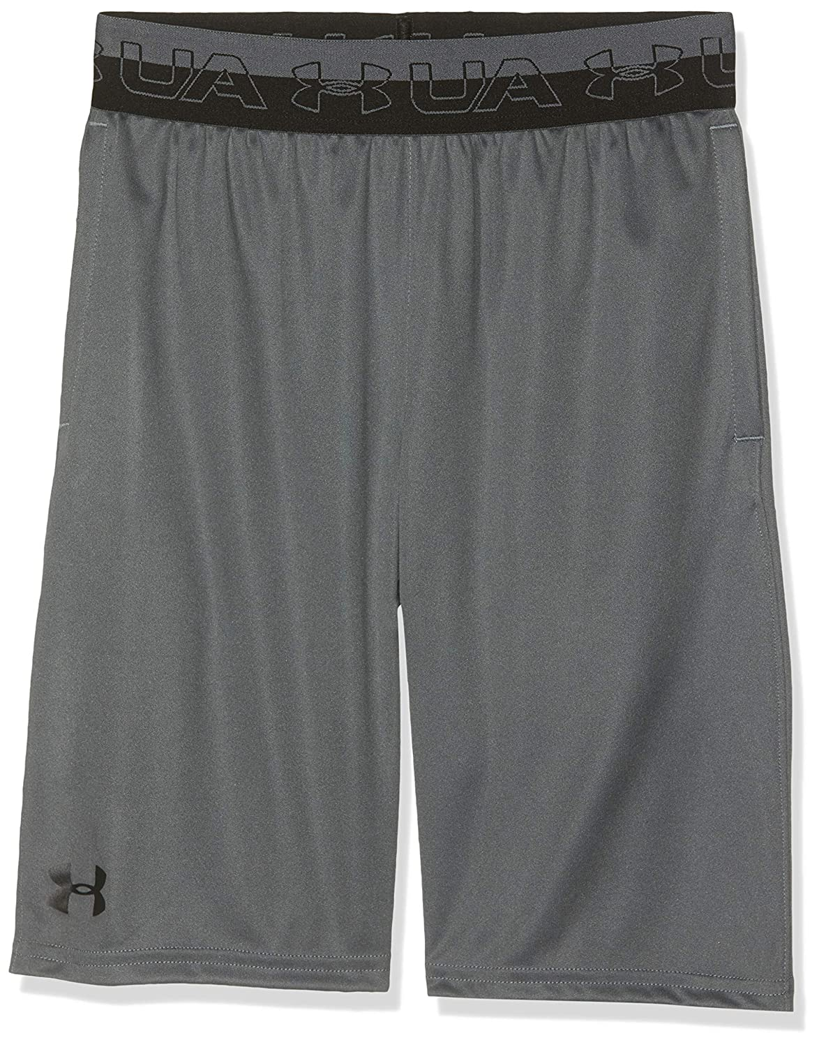 Under Armour Prototype Elastic Shorts