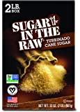 Sugar in the Raw Turbinao, 2 lb