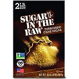Sugar in the Raw Turbinao, 2 lb