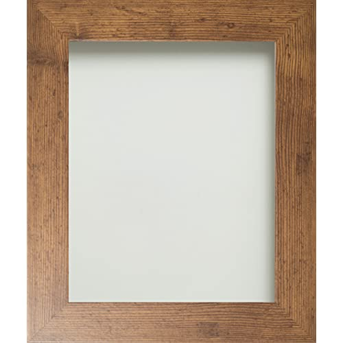 Rustic Picture Frames: Amazon.co.uk