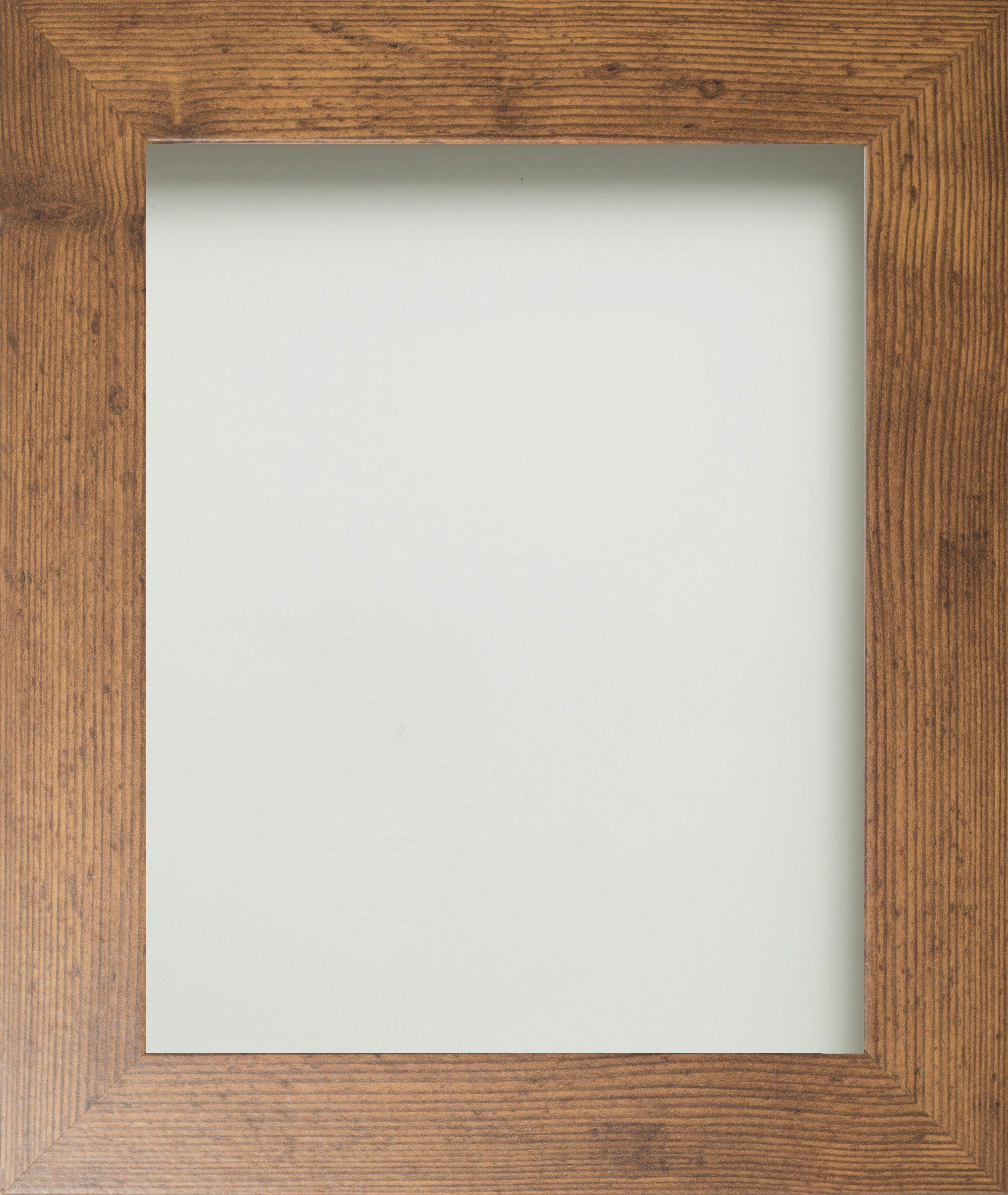 10x12 Photo Frame: Amazon.co.uk