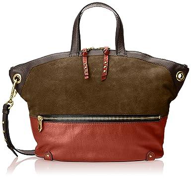 b74b1cd185cd Oryany Handbags Nikki Shoulder Bag