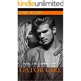 Gator Girl: Fairy Tale Ending Book - 8