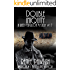 Double Iniquity (The Reed Ferguson Mystery Series Book 17)