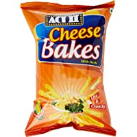 Act II Cheese Bakes, 53g
