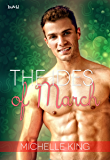 The Ides of March (Seasons of Change Book 3)