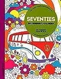 Seventies-Aux sources du bien-être