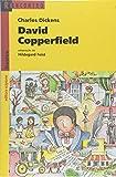 David Copperfield - Coleção Reencontro Literatura