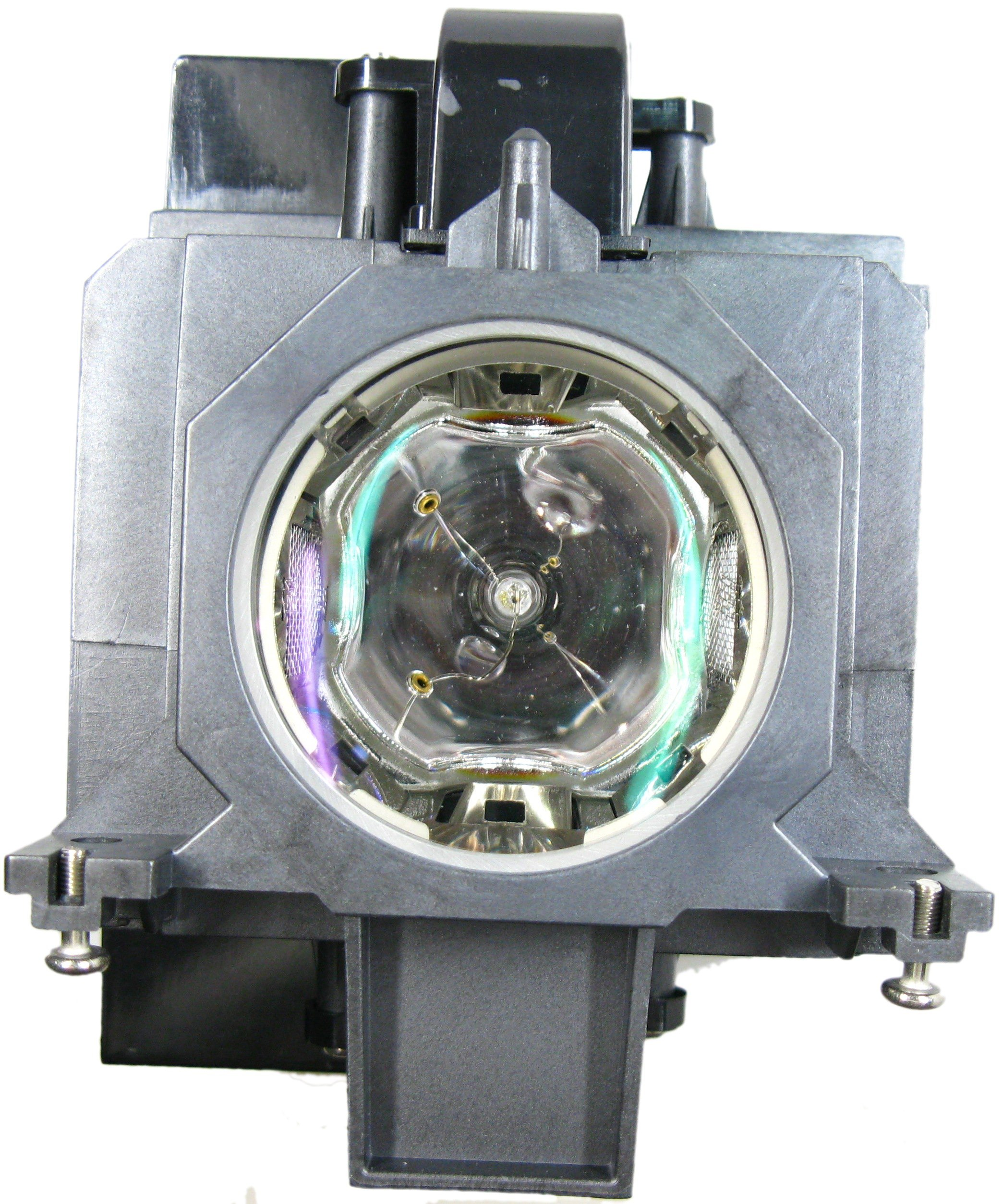 V7 VPL2177-1N Lamp for select Sanyo, Eiki, Christie projectors